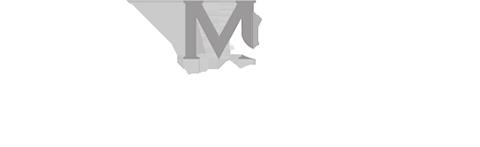 Matt Gerhard Construction Logo